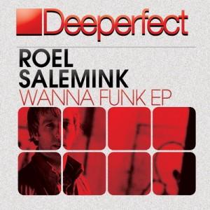 Roel-Salemink-Wanna-Funk-EP-300x300.jpg