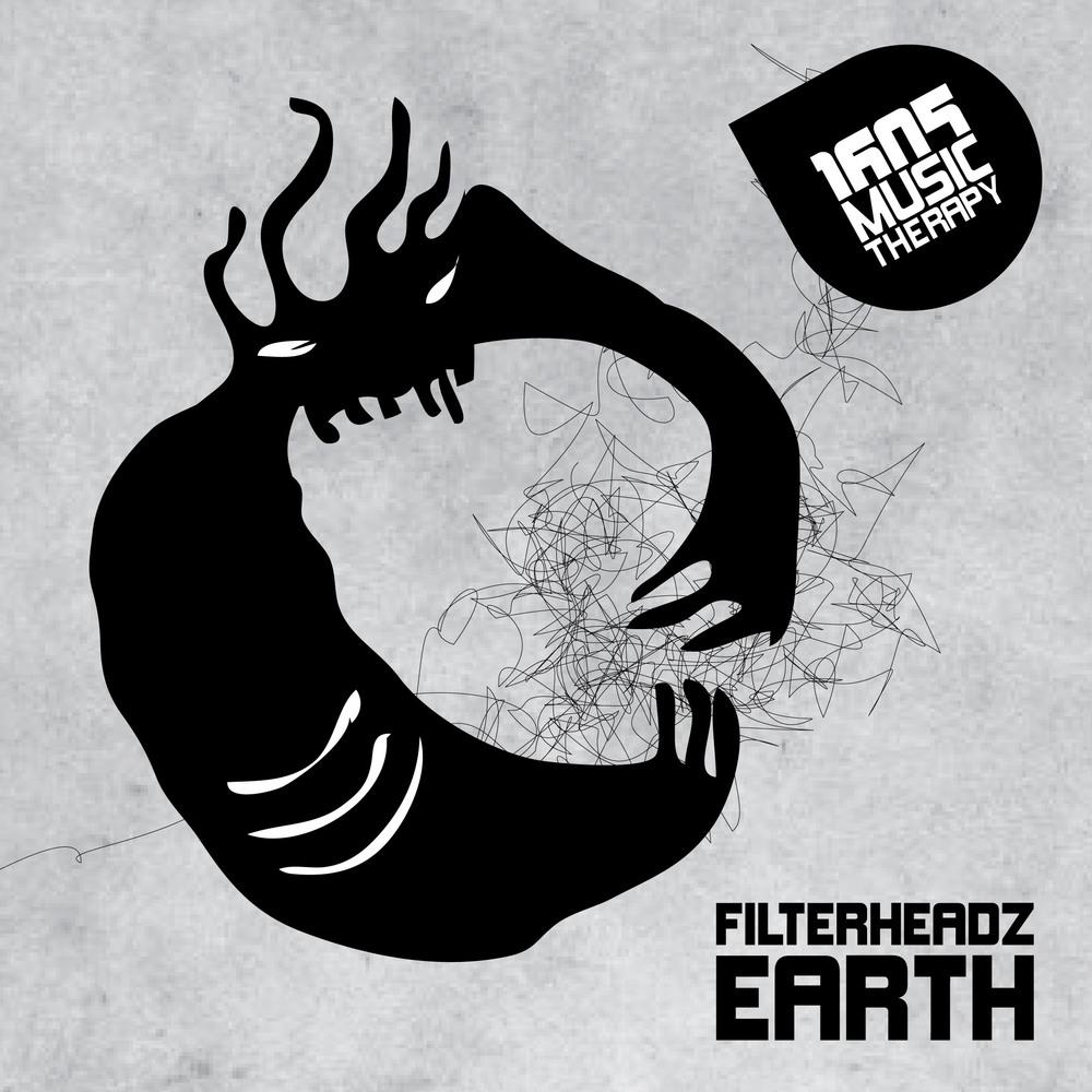 Filterheadz---Earth_1 klein.jpg