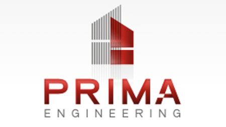 PRIMA Engineering