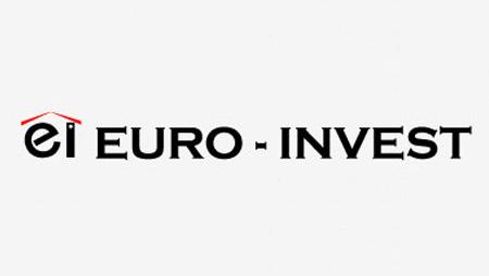 EURO-INVEST