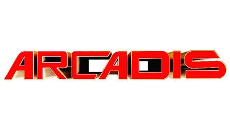 Studio ARCADIS