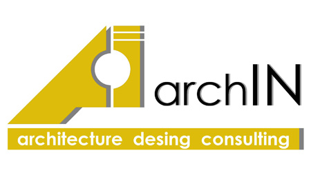 arch IN