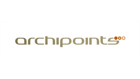 Archipoints