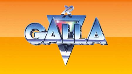R-Galla Company