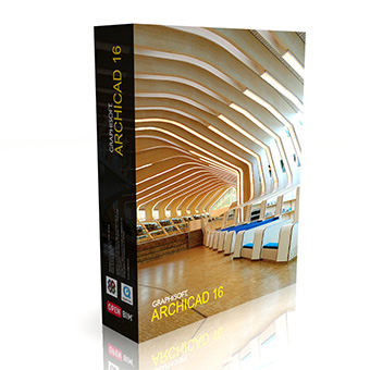ArchiCAD-16-Solo-L.jpg