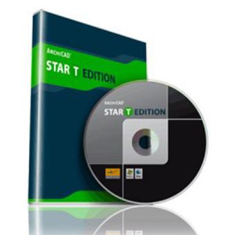 ArchiCAD-16-Start-L.jpg