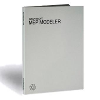 MEP-Modeler-16-L.jpg