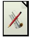 Sketch'Up Pro
