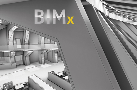 bimx-bimx_in_every_archicad.jpg