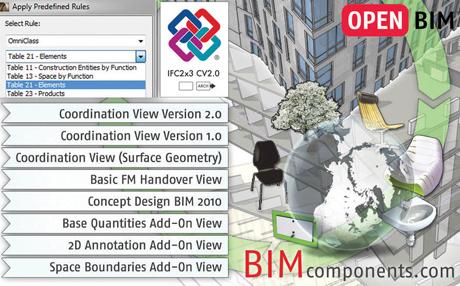 ifc-open_bim-bimcomponents.jpg