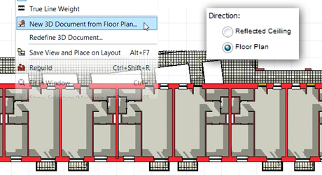 floorplan_based_3D_documents.jpg