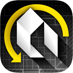 bimx-icon.png