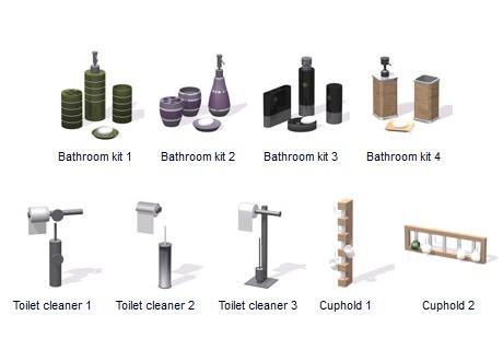 accessories_4.jpg