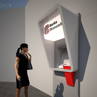 ATM---BANKA-EKONOMIKE.jpg