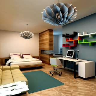 BAKI-House_Bedroom.jpg