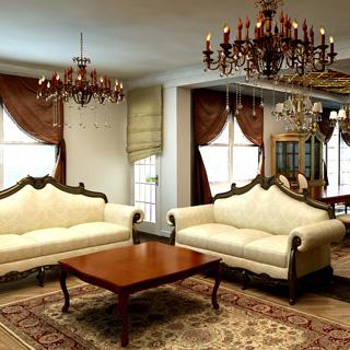 BAKI-House_Living-Room.jpg