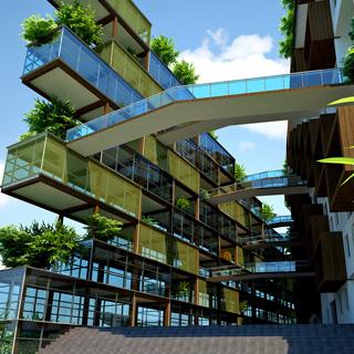 Residential-&-Vertical-Urbanfarming.jpg