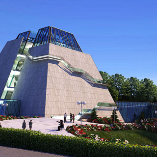 WAR-Museum-.jpg