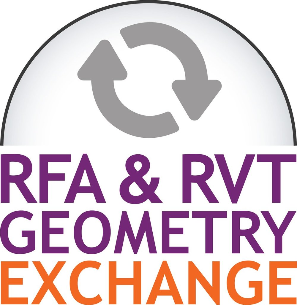 RFA & RVT Geometry Exchange - Add-on për ARCHICAD 21