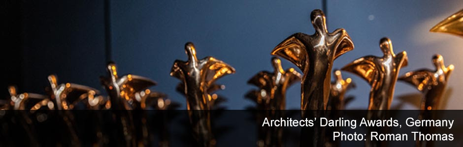 Architect Darling Award.jpg