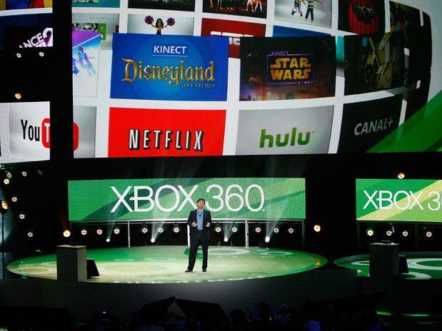 xbox-tv.jpg