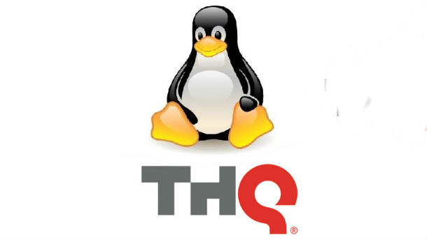 thq-considering-releasing-games-linux.jpg