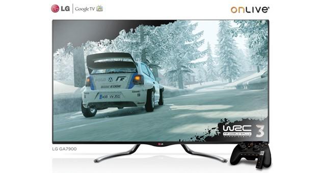 onlive-lg-g3-series.jpg