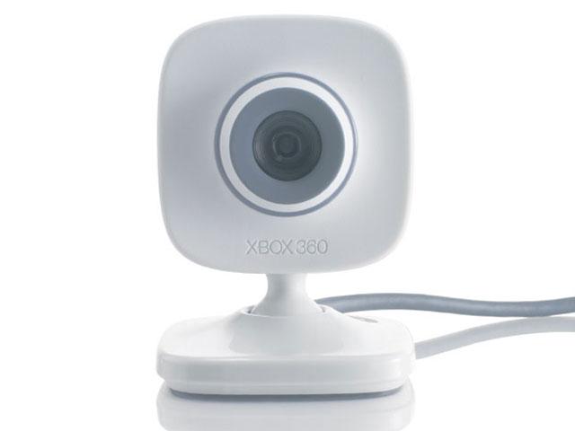 00371939-photo-xbox-live-vision-camera-xbox-360.jpg