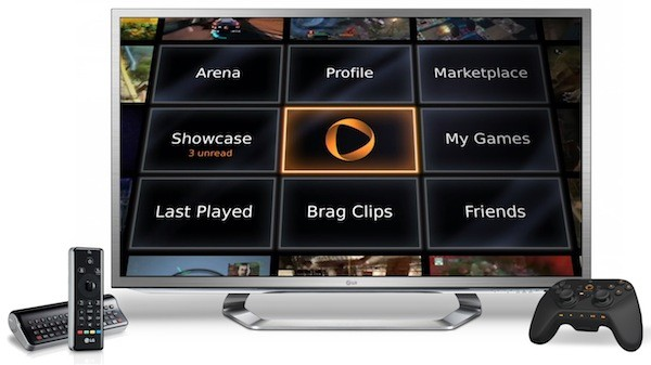 onlive-game-service-on-lg-g2-series.jpg