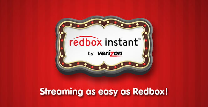 Redbox-Instant-and-Xbox-360-665x344.png