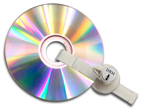 DRM Lock on CD.jpg