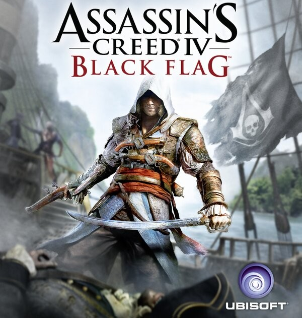 6025-assassins-creed-4-black-flag.jpg