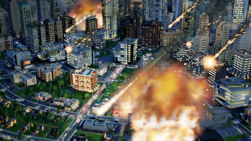 SimCity_Disasters_Meteor.jpg