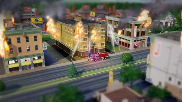 simcity-fire.jpg