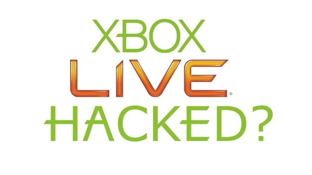 Xbox-Live-Hacked.png