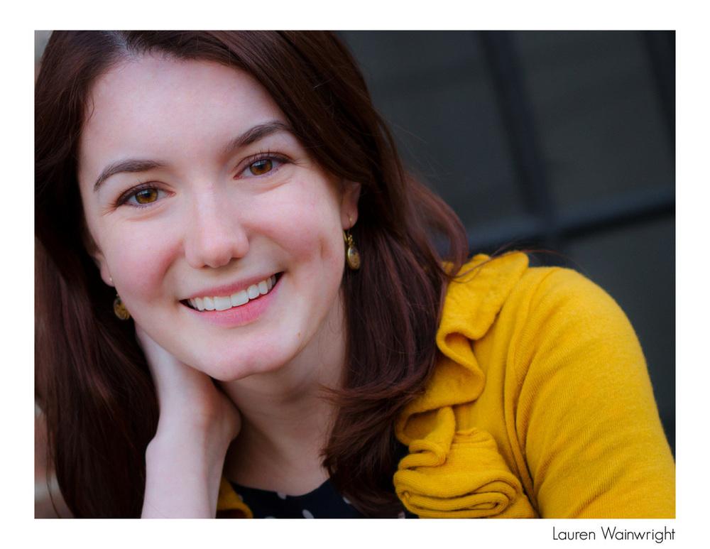 Lauren Wainwright.jpg