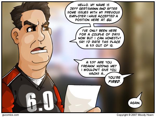 comic about jeff gertsmann.jpg