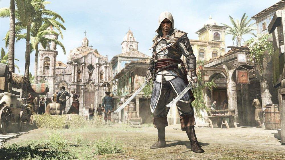 Assassins-Creed-4-Black-Flag-pose.jpg