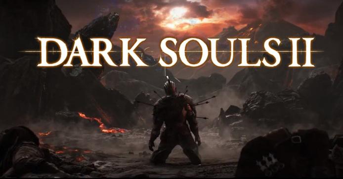 Dark-Souls-2.jpg