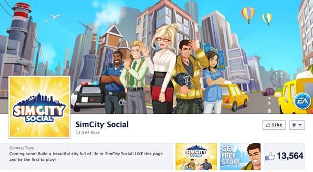 simcity-social-620.jpg