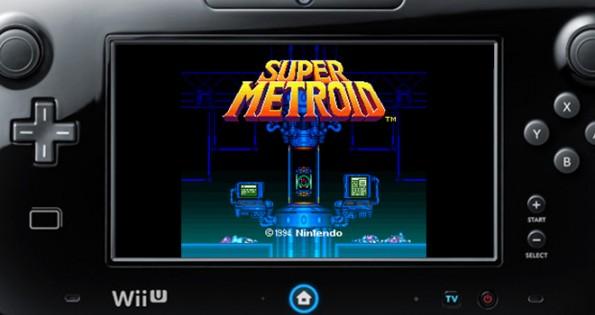 Wii-U-Virtual-Console-595x315.jpg