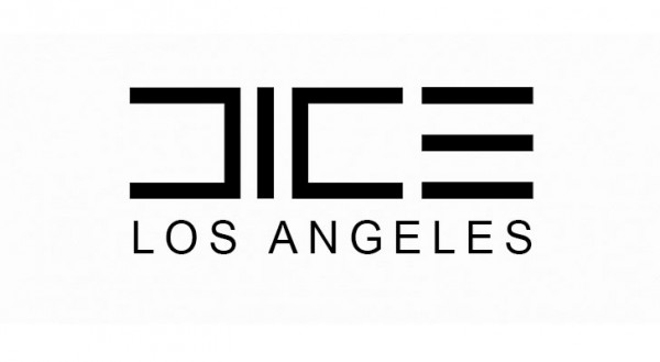 EA-Dice-Los-Angeles-Star-Wars-600x329.jpg
