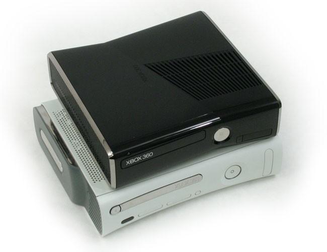 xbox-360-slim-6-2-800x600.jpg