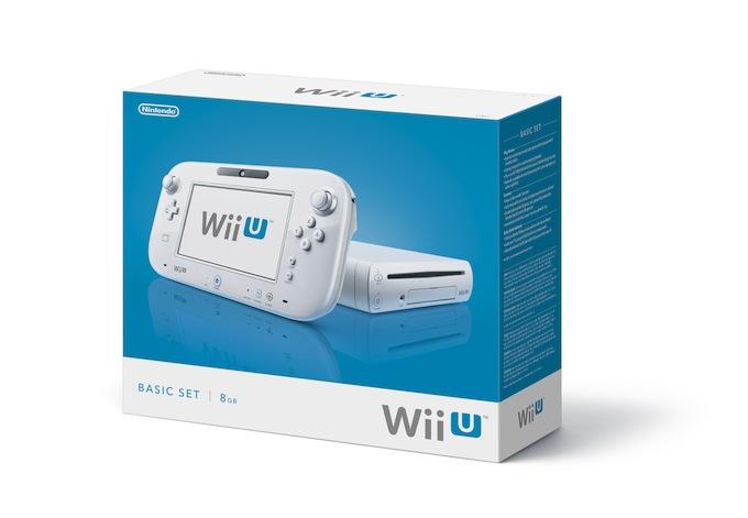 Wii-U-Basic.jpg