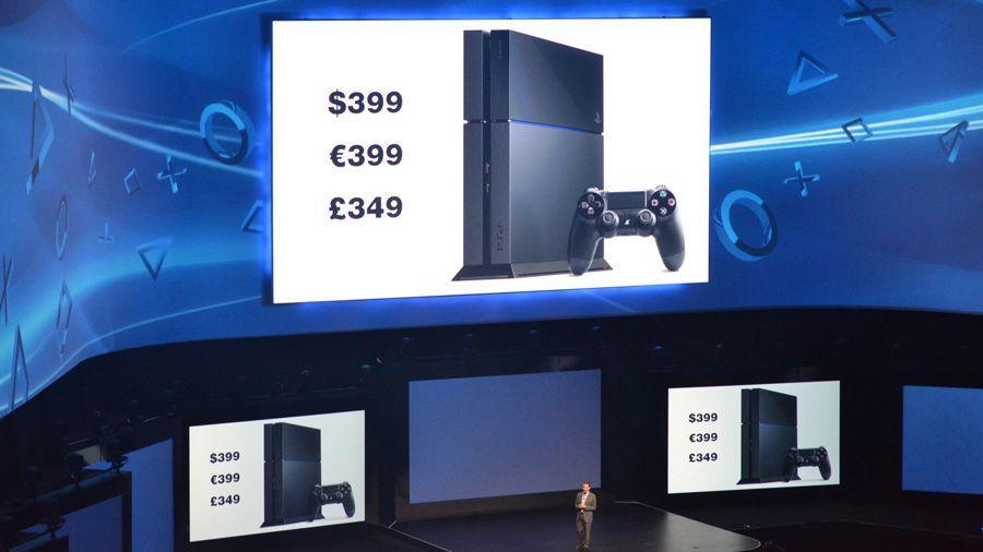 PS4 price-900-75.jpg