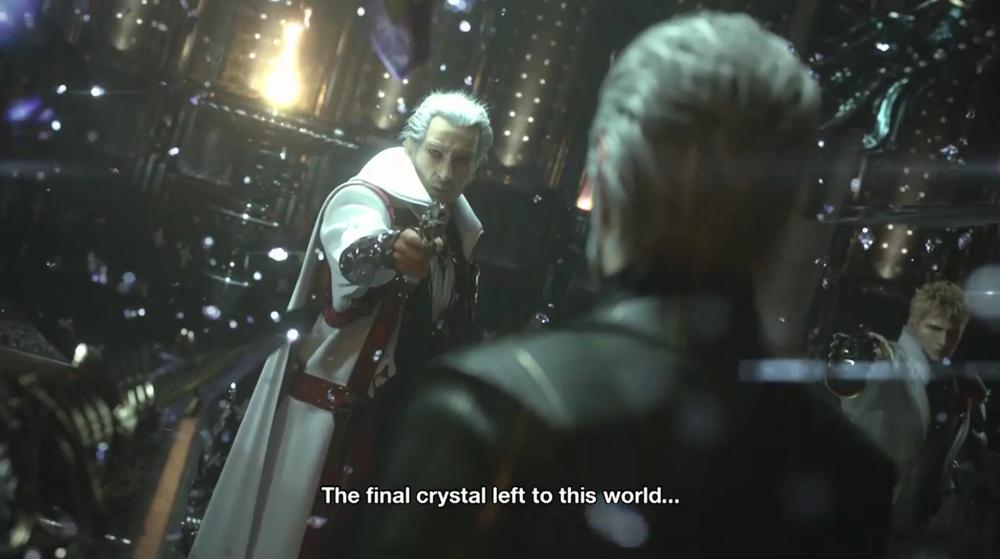 Final_Fantasy_XV.jpg