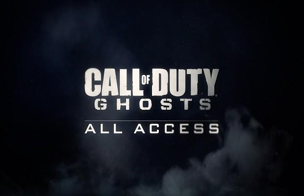 COD_Ghosts_AllAccess-620x400.jpg