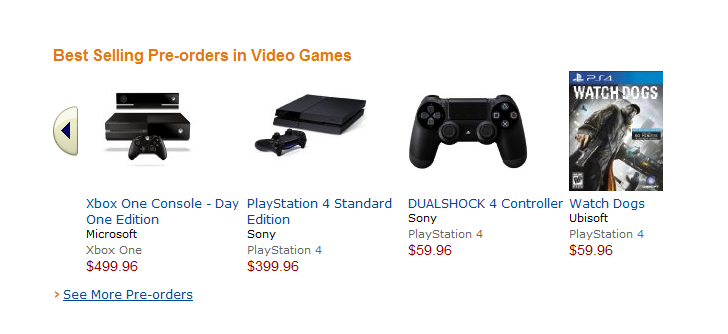 Xbox-One-Overtakes-PS4-in-Terms-of-Pre-Orders-after-Used-Game-DRM-Elimination-2.png