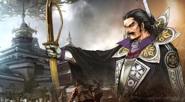 images.eurogamer.jpg