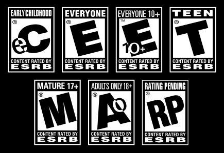 esrb_ratings-games.kitguru.jpg